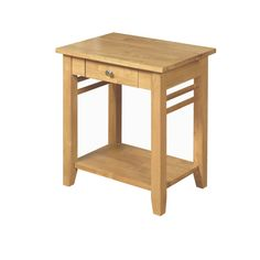 Found It At Wayfair.co.uk   Sanpaolo Side Table