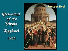 """renaissance vs medieval art lesson cool powerpoint by greg sill  medieval art vs renaissance art essay questions essay renaissance is another word for """"rebirth """" some of art history s most recognized paintings were"""