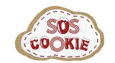 """Résultat de recherche d'images pour """"sos cookies etiquettes"""""""