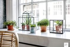 78 best Woonkamer/accessoires images on Pinterest in 2018 ...