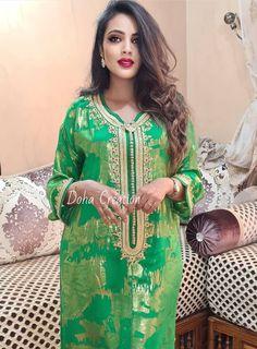 Birthday Money, Moroccan Caftan, Different Styles, Decoration, Phone, Lady, Inspiration, Dresses, Design