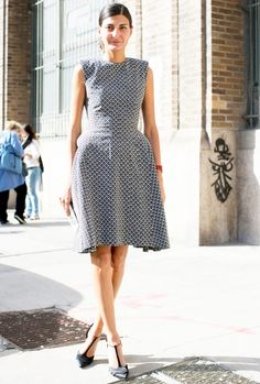 30+Summer+Outfits+That+Make+Everyone+Look+10+Pounds+Thinner+via+@WhoWhatWear