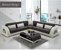 Living Room Sofas Living Room Furniture Living Room Sofa Set L Corner Sofa Recliner Electrical Couch Genuine Leather Sectional Sofas L Muebles De Sala Moveis Para Casa To Be Distributed All Over The World