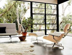 herman-miller-collection-9.jpg  my favourite chair