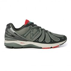 New Balance Blue Tab Collection M890Kh3 M890KH3 Sneakers — Running Shoes at CrookedTongues.com