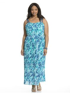 69b6de8ce50 21 Best Featured Lane Bryant Dresses at Sophisticated Curves images ...