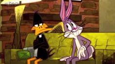 {bugs/daffy} ~my life would suck without you~ - YouTube