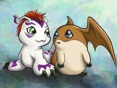 Digimon Adventures, Wallpaper - Zerochan Anime Image Board