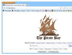 PirateBrowser - Download