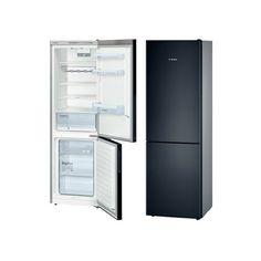 Bosch KGV36VB32S jääkaappi pakastin
