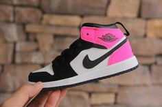 info for 7601f 0b4f1 Find Kids Air Jordan 1 Shoes 2018 New Version 11 Cheap To Buy online or in  Footlocker. Shop Top Brands and the latest styles Kids Air Jordan 1 Shoes  2018 ...