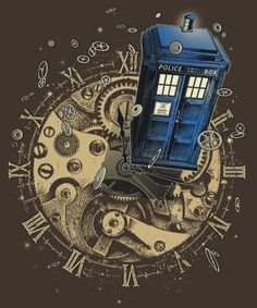 For all things Doctor Who, Torchwood and related wibbly wobbly timey-wimey . I Am The Doctor, Doctor Who Fan Art, Desenhos Doctor Who, Video Series, Doctor Who Tattoos, E Mc2, Eleventh Doctor, Dr Who, Superwholock