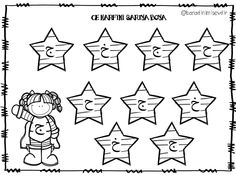 Arabic Alphabet For Kids, Learning Arabic, Teaching Kids, Quran, Worksheets, Preschool, Printables, Autumn, Children