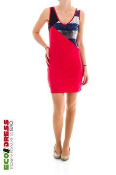 Φόρεμα Dresses, Fashion, Vestidos, Moda, Fashion Styles, Dress, Fashion Illustrations, Gown, Outfits