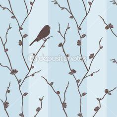 Birds Stock Photos, Illustrations and Vector Art - Page 5 | Depositphotos® DECORATION
