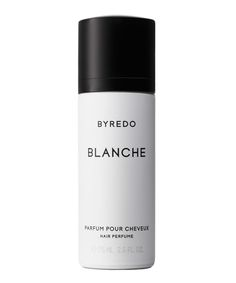 Byredo Parfums Blanche Hair Perfume | Beauty | Liberty.co.uk