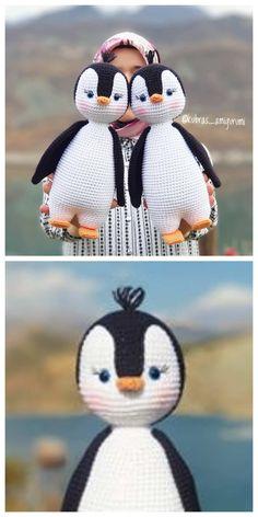 Mesmerizing Crochet an Amigurumi Rabbit Ideas. Lovely Crochet an Amigurumi Rabbit Ideas. Cute Crochet, Crochet Crafts, Crochet Projects, Crochet Geek, Crochet Ideas, Crochet Patterns Amigurumi, Amigurumi Doll, Crochet Dolls, Knitting Patterns