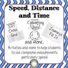 Ks3 calculating speed homework activity sheet homework speed speed distance and time activities ccuart Choice Image