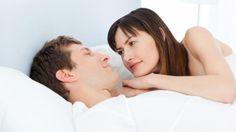 Kemampuan Seksual Manusia - Pingin Punya Pasangan Hebat di Ranjang? Cari yang Jago Matematika!