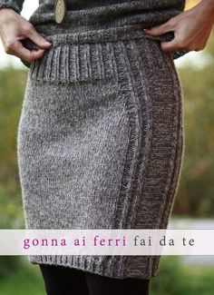 50 best Ideas for knitting skirt pattern Ravelry: No Frills Sweater pattern by PetiteKnit I thought her cup was a hole in the floor. awesome Knit Warm Baby Booties Free Knitting Pattern + Video – Knitting Pattern Twist of Fade Easy Knitting Patterns, Loom Knitting, Free Knitting, Knitting Ideas, Crochet Patterns, Crochet Skirts, Knit Skirt, Knit Crochet, Knit Headband Pattern