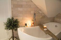 Bathroom Inspo, Bad, Alcove, Bathtub, Google, Home, Ideas, Standing Bath, Bathtubs