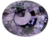 Musgravite - ~$ 35,000 per carat  Its colors range from light olive green, grey, mauve, grey purple and scores an 8 on the Mohs scale, making it one of the hardest stones on earth.