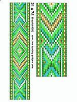 seed-bead-loom-bracelet-002-full