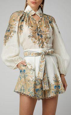 Black Sheer Lace Embroider Wing Victorian Goth Gypsy Kimono 270 mv Jacket S M L