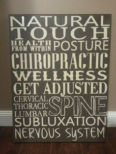 health from within Family 1st Chiropractic & Acupuncture 7316 Matthews-Mint Hill Rd Mint Hill, NC 28227 (704) 545-7700  familyfirstchiro@bellsouth.net minthillchiropractor.com https://www.facebook.com/pages/Family-1st-Chiropractic-Acupuncture/137938573024097