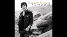 Jake Shimabukuro - More Ukulele