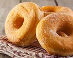 Beignets sucrés minceur à la pomme de terre : http://www.fourchette-et-bikini.fr/recettes/recettes-minceur/beignets-sucres-minceur-la-pomme-de-terre.html