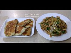 Peter Chan, French Toast, Restaurants, Mexican, Meat, Chicken, Breakfast, Ethnic Recipes, Food
