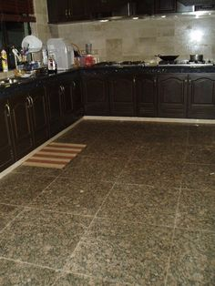 Kitchen Tiles Perth kitchen floor tile | kitchen tiles perth wa - kitchen wall & floor