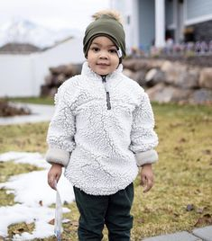 Welcome to The Young Nest Toddler Boy Fashion, Toddler Outfits, Baby Boy Outfits, Kids Outfits, Kids Fashion, Autumn Fashion, Handmade Baby Items, Kids Wear, Cute Kids