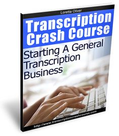 Today there are many ways to make-money-online business models, but the fastest one is by rendering services to the people. In this Transcription Crash Course Home Party Business, Best Home Based Business, Business Tips, Online Business, Business Products, Advanced Physics, Medical Transcription, Course Review, Virtual Assistant Services