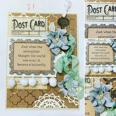 #creative #glitterilangebaner #scrapimunkebo #waltzingmousestamps #card #cardmaking