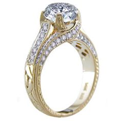 http://www.thejewelrymaster.com/