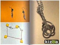 Montage Vidéo Kizoa: Bijoux Tendances!!!