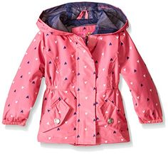 9c71bd9b9f7f 129 Best Baby Girl Jackets and Coats images
