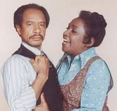 5 black sitcom couples we love http://rollingout.com/tv/5-black-sitcom-couples-love/