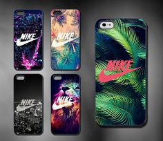 Nike iphone case, iphone 4 case, iphone 4s case, iphone 5 case,