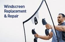 Perth Windscreen Repair- Points To Remember About.   #PerthWindscreensRepair #WindscreenReplacementperth