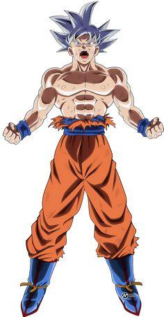 Dragon Ball Image, Dragon Ball Gt, Evil Goku, Anime Echii, Anime Art, Super Anime, Dbz Characters, Susanoo, New Dragon