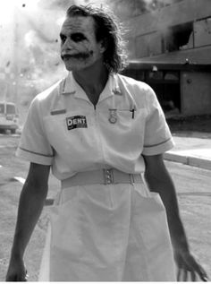 everybody loves them some heath ledger:) aand im anxiously anticipating the dark knight rises even though he wont be in it!