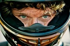 Guy Martin TT racer, lorry mechanic, The Boat That Guy Made, How Britain Worked and speed with GM Guy Martin, Racing Motorcycles, Motorbike Racers, Cafe Racers, Foto Baby, Vintage Bikes, Road Racing, My Guy, Sport Bikes