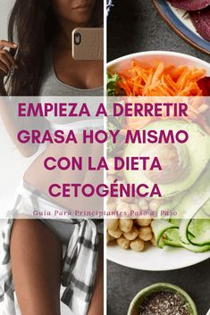 Ayurveda, Fitness, Keto, Weight Loss Meals, Drop Weight Fast, Weight Loss Diets, Ketogenic Diet, Healthy Dieting, Dieting Tips