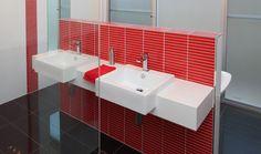 Bathroom Inspiration | Contemporary Style Bathroom in Prospect - SA | Reece Bathrooms