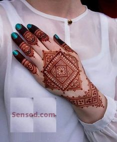 easy to make mehndi design ideas Henna Hand Designs, Dulhan Mehndi Designs, Round Mehndi Design, Mehndi Designs Finger, Rose Mehndi Designs, Mehendi, Mehndi Designs For Girls, Mehndi Designs For Beginners, Mehndi Designs For Fingers