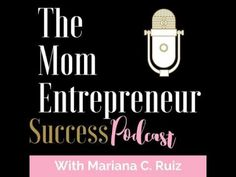 For the full show notes go to: http://ift.tt/2mVTCut     Today we have Jennifer Maynard on the show. Jennifer is a leadership and business coach serving entrepreneurs and executives who are ready to launch their unconventional life. She believes everyone can create the flexible life that they want with their career. Heres what we talked about:      How she got started and what prompted her to go in the direction of coaching business  The story behind their move to Costa Rica  How being a mom…