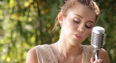 41 Best Boho Miley Images Miley Cyrus Backyard Sessions Miley